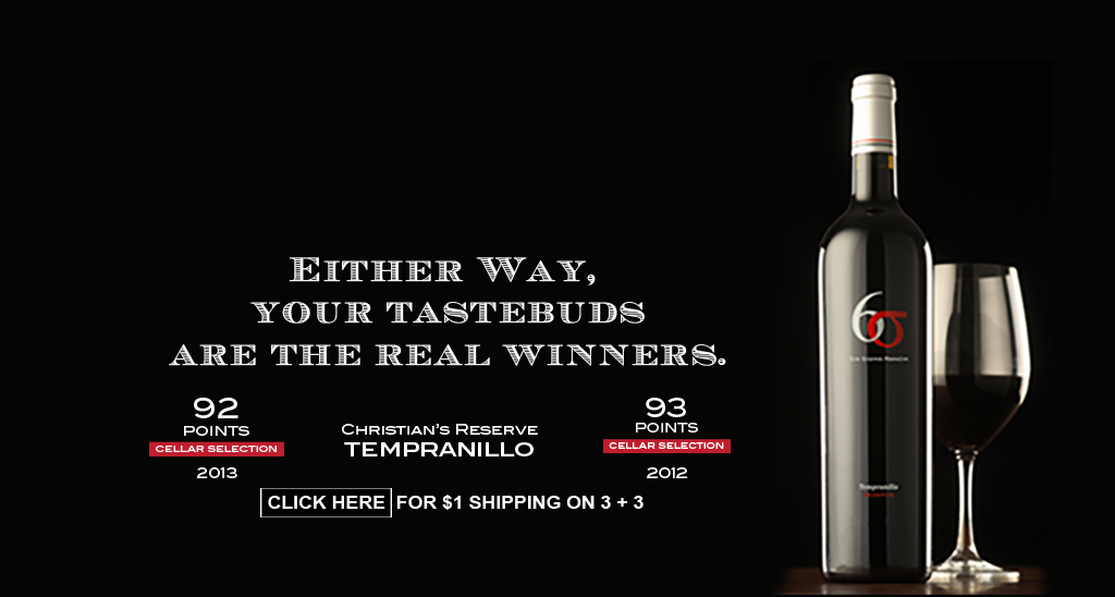 Tempranillo-Points-Webslide-final copy