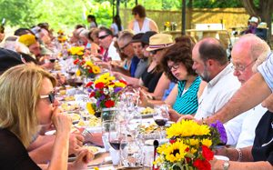 Visit-Ranch-to-Table