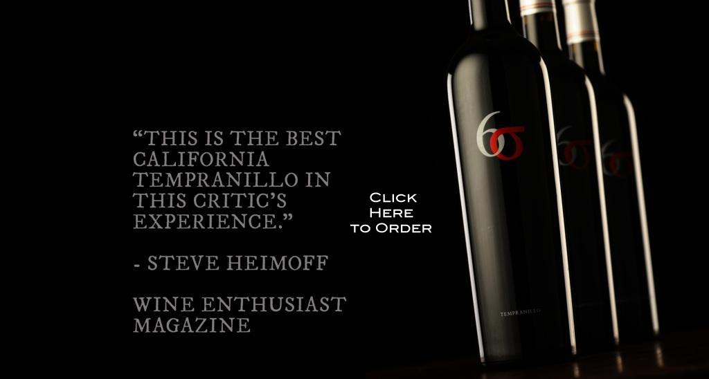 heimoff-click-here-copy