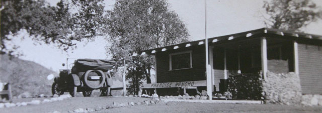 banner-paradise-rancho